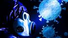 Coronavirus España, última hora: El Estado de alarma podría...