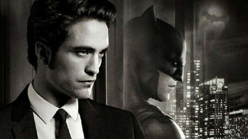 The Batman, protagonizada por Robert Pattinson, retrasa su estreno