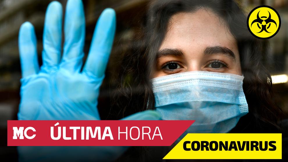 Coronavirus México 19 de enero, últimas noticias