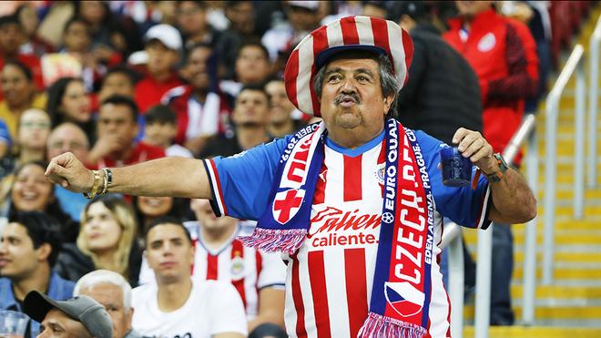 La Liga MX regresaría a la actividad en junio