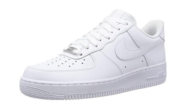 Prefacio contaminación amistad  Nike Air Max, Adidas Stan Smith, Converse, Under Armour... Las 25  zapatillas de deporte más icónicas de la historia | Marca.com