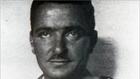 Michele Moretti, para los partisanos fue Pietro Gatti.