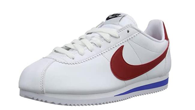 lecho censura obvio  Nike Air Max, Adidas Stan Smith, Converse, Under Armour... Las 25 zapatillas  de deporte más icónicas de la historia | Marca.com