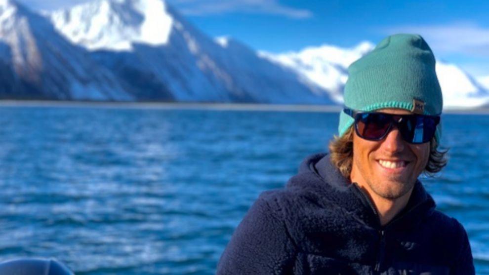 Pepín Román asegura que muchos accidentes en montaña se deben a...