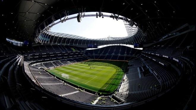 El fútbol mundial vería una luz al final del túnel.