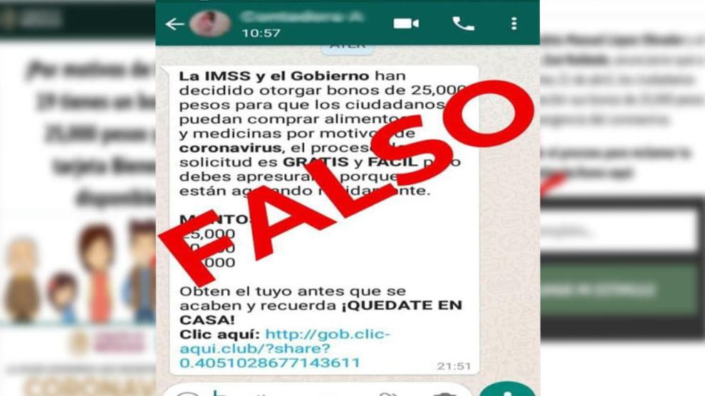 fraudes de prestamos por internet argentina