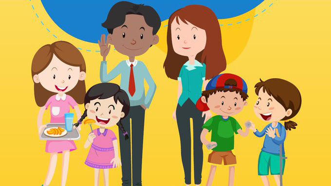 dia del niño: por que se celebra el 30 de abril y desde cuando