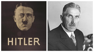 Hitler no llegó al poder tras ganar unas eleccione: así fue....