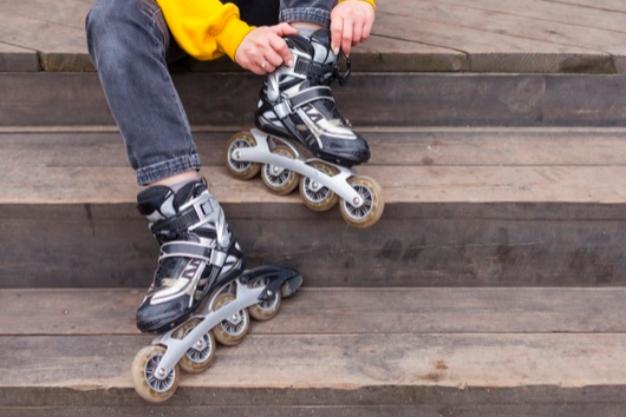 ¿Qué patines debo comprar? Consejos para dar con los mejores y echar a rodar en la nueva normalidad