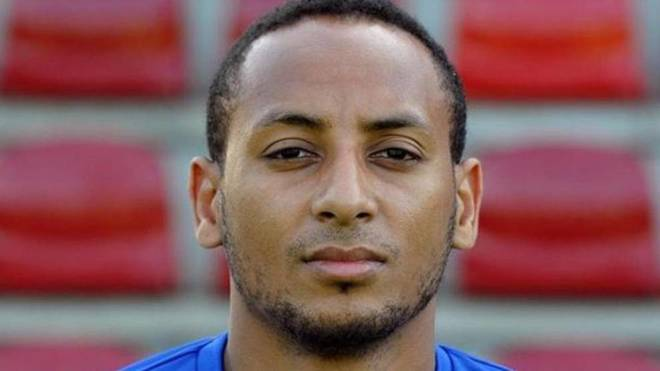 Footballer Presumed Dead Found In Germany AliveGuardian Life