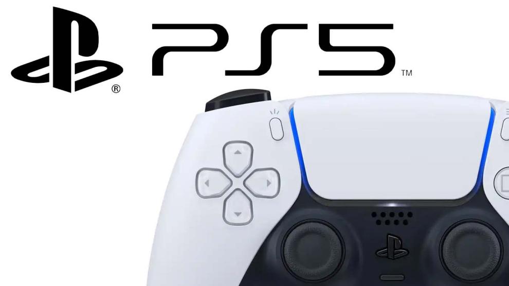 El anuncio oficial de Playstation 5 podría estar al caer