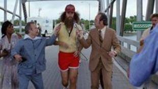 Fotograma de la película Forrest Gump (1994)