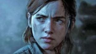 The Last of Us 2 iba a salir el 29 de mayo