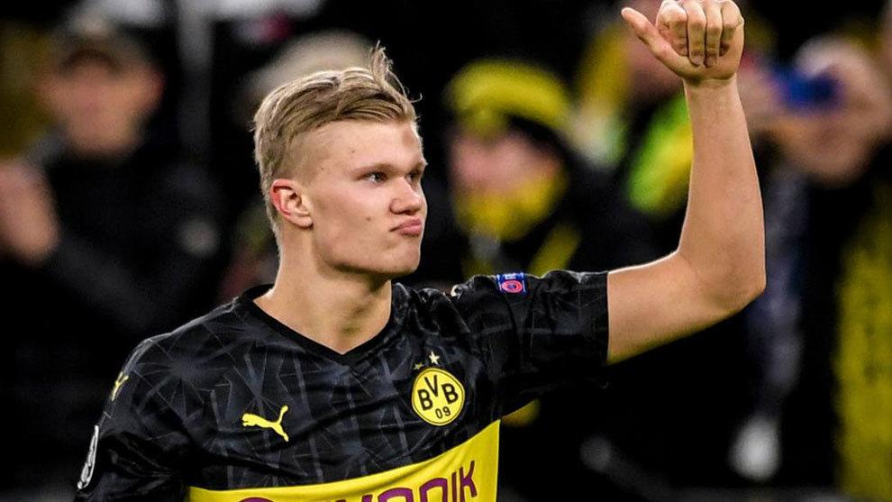 La DFB se propone reanudar la Bundesliga el 15 de mayo tras el visto bueno de Merkel