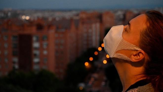 Madrid debe cumplir una serie de requisitos imprescindibles para pasar...