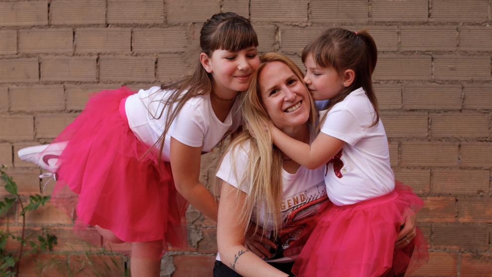 ¿Qué regalos recomiendan para este 10 de mayo, Día de las Madres?
