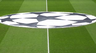 La Champions League ya tendría fecha para su regreso.