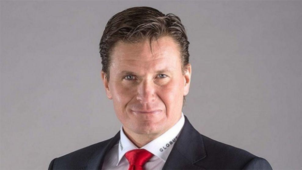 Urs Lehmann se presenta candidato a la presidencia de la FIS con el...