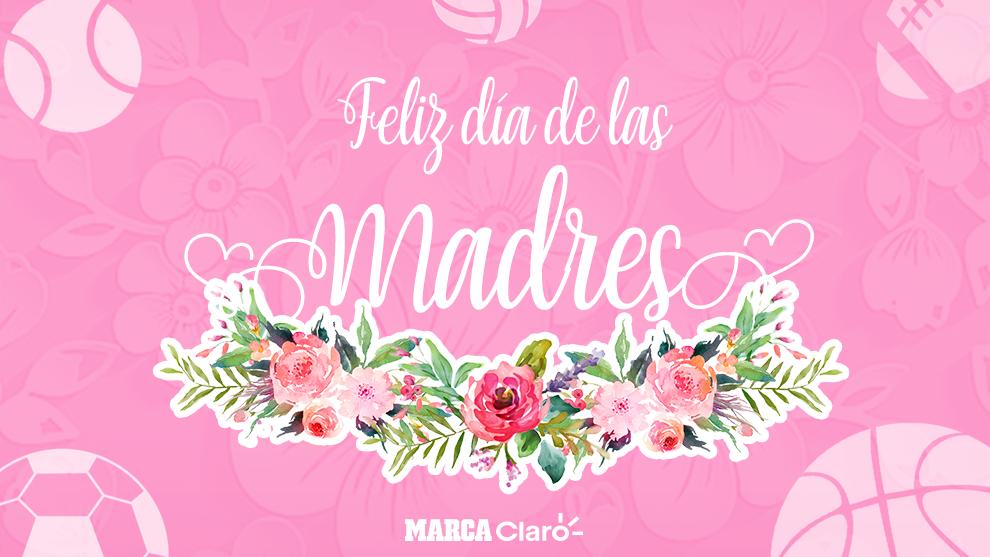Conciertos online para disfrutar el Día de las Madres.