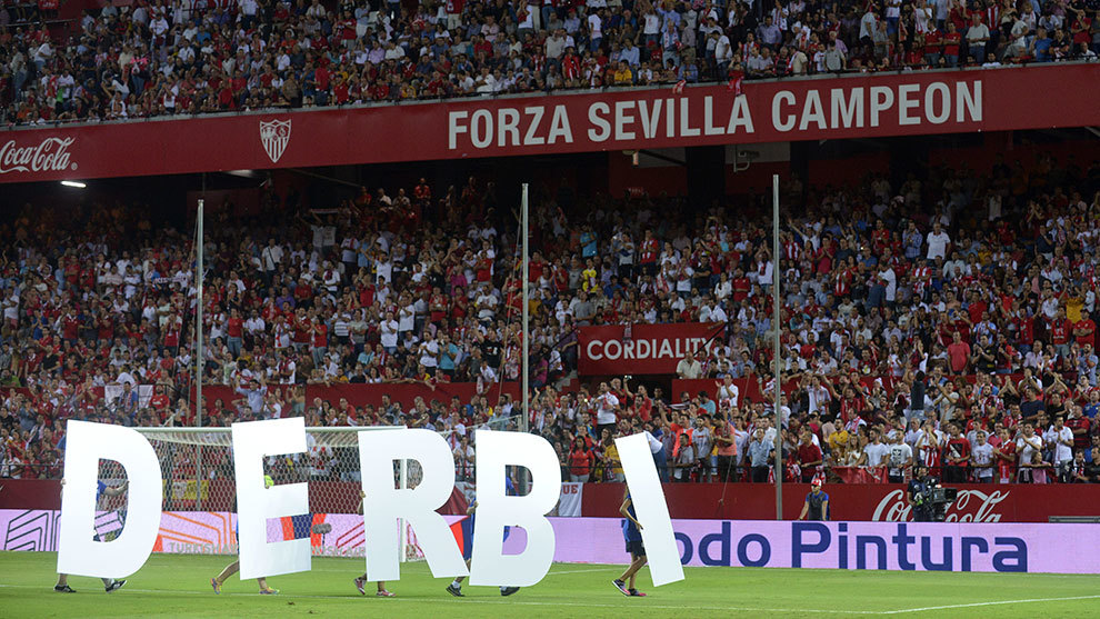 Coronavirus: La Liga confirms 5 players tested positive