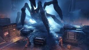 'Gears Tactics' ha llegado a Steam, Xbox Game Pass y Windows...