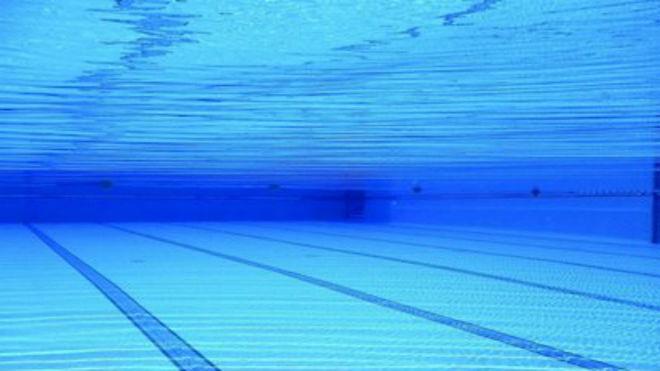 El Libro Blanco de Fluidra garantiza que el agua de las piscinas está libre de Covid-19