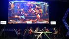 La Tokyo Game Show se desarrollará de forma online