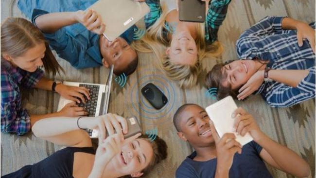 Los mejores antivirus, Amazon Fire TV Stick, Alexa, repetidores Wifi, routers móviles y otros 'gadgets' para celebrar el Día Mundial de Internet