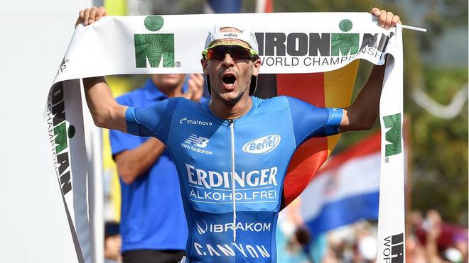 El Ironman de Hawai se aplaza a febrero de 2021, por lo que habrá dos Mundiales