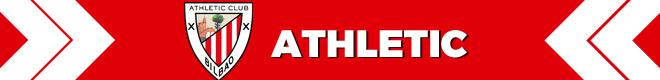 Fichajes Athletic: traspasos, rumores, altas y bajas para la temporada 2021/22 en Primera División