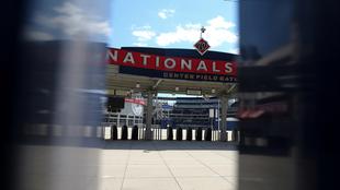 La MLB dio a conocer las medidas que tomarán para iniciar la...