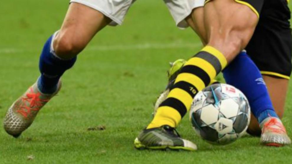 Werder Bremen - Leverkusen: horario y dónde ver hoy por TV el partido...