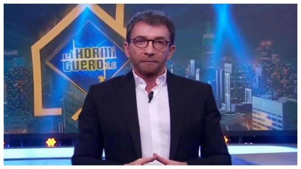 Pablo Motos en El Hormiguero: Crítica de las Víctimas del 11M y...