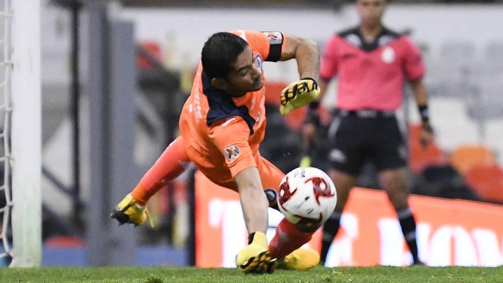 América vs Cruz Azul, el último juego de la Liga MX