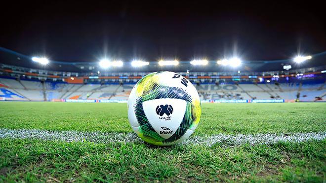 Liga MX Clausura 2020: Cuestión de horas para la cancelación del ...