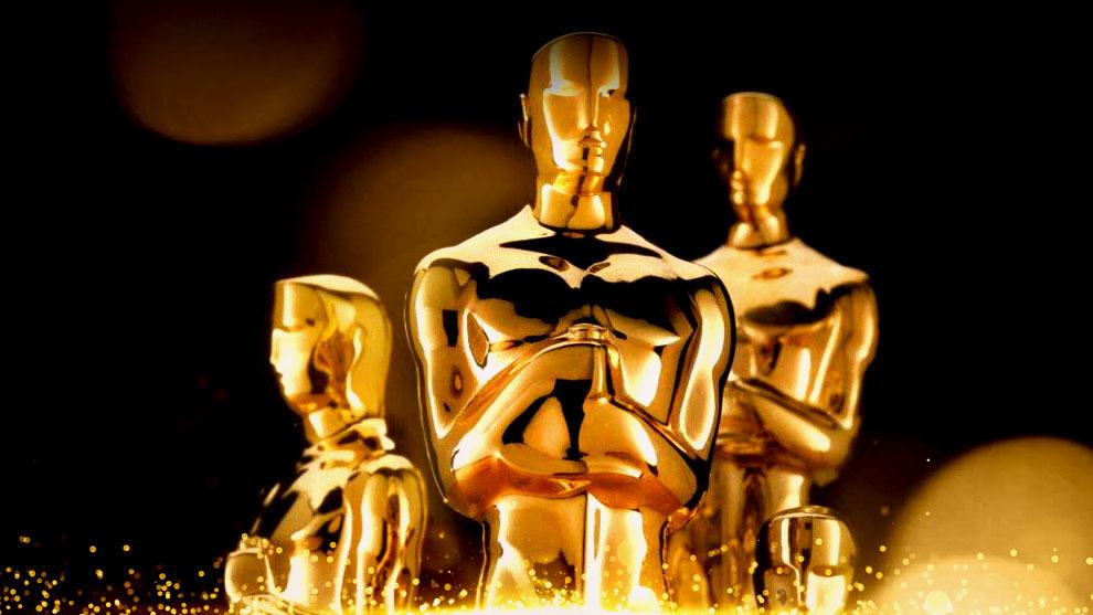 La 93 edición de los Óscar podría no celebrarse