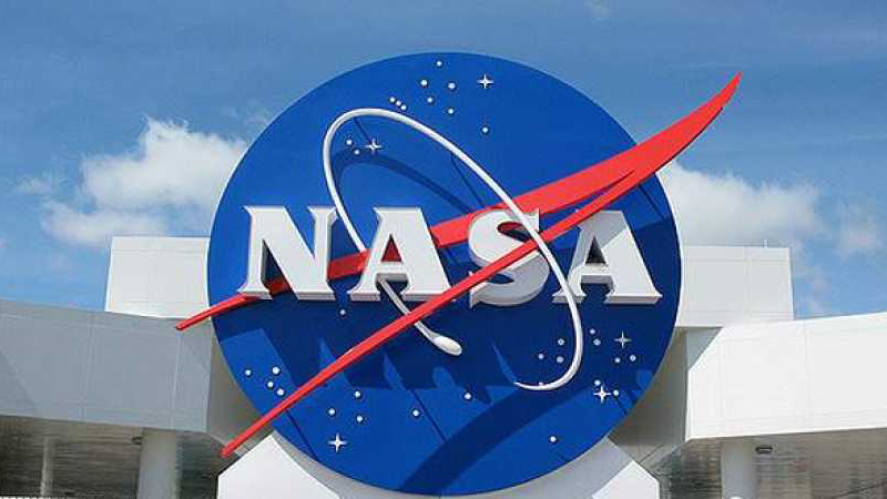 NASA: Renuncia el director de exploración humana a una semana de  lanzamiento con astronautas | MARCA Claro México