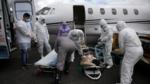 La última hora del coronavirus en México, al minuto