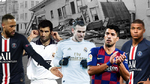 Dembélé y Coutinho por Neymar y otras formas de derrochar