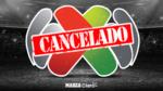 El Clausura 2020 es cancelado de forma oficial