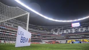 Apertura 2020 ¿Cuándo inicia el nuevo torneo de fútbol de la Liga...