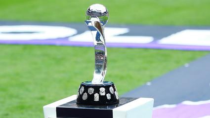 Las últimas campeonas de la Liga MX Femenil fueron las Rayadas