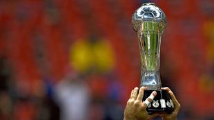 El Clausura 2020 se queda sin campeón