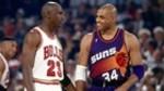 "Así 'apuñaló' Jordan a Barkley: ""¿Qué son 20.000 dólares para mí? Odio a ese p... gordo"""