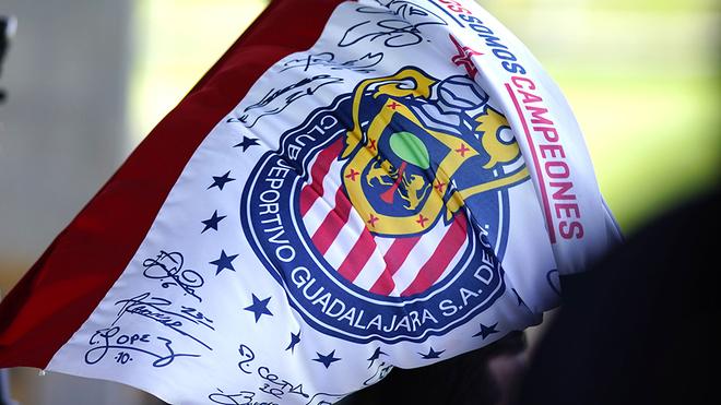 El Rebaño es el tercer equipo de la primera división en reportar...