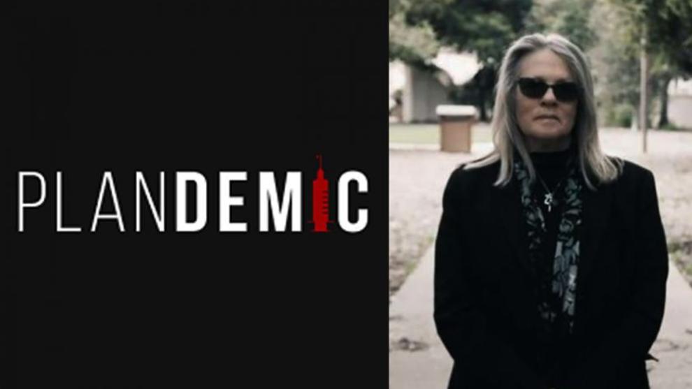 Plandemic: el controvertido documental sobre la 'conspiración' del...