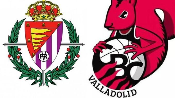 El baloncesto se acerca al Real Valladolid