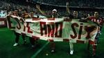 Y el Atlético conquistó el único Doblete de su historia