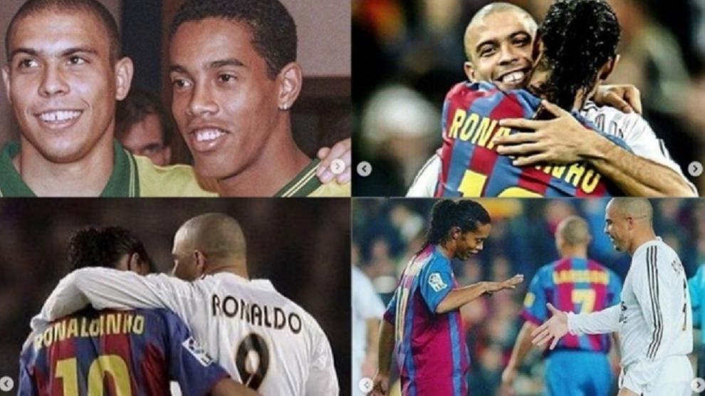 Elige tu once de Iconos en FIFA 20: Pelé, Maradona, Zidane, Maldini...