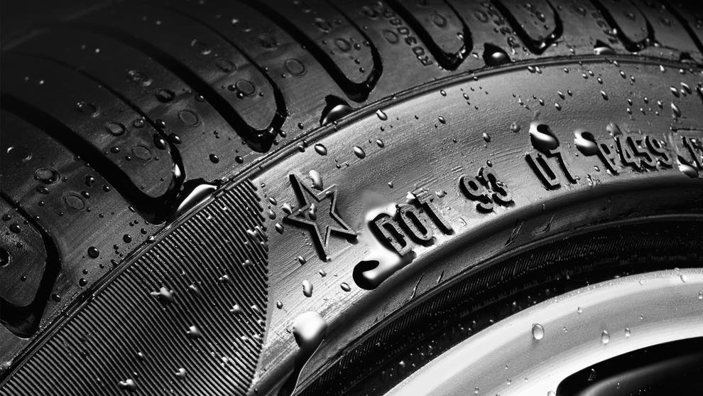 BMW y Mini regalan tres años de seguro para los neumáticos de sus coches nuevos